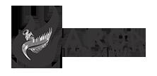 criamos site em BELO HORIZONTE